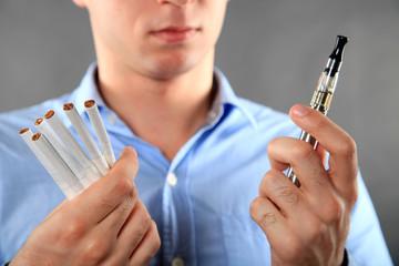 Sigarette elettroniche Garbagnate Milanese on line